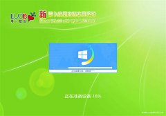 新电脑店Ghost Win10 x86 特别专业版v2019.01