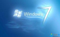 如何修复win7系统电脑为什么装不了软件_win7系统装不了软件的方